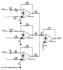 robertshaw range switch wiring free automotive magic chef wall
