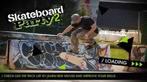 skateboard 2 apk free skateboard 2 lite gameplay walkthrough for android ios