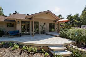 Ranch House Ojai by Elegantly Remodeled Foothill Road Home For Sale In Ojai Nora