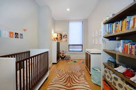 childrens room 100 best children u0027s room modern trends design ideas 2017 small