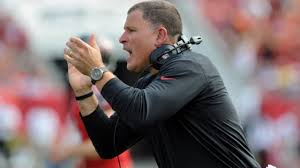 brady hoke resume top 5 candidates to replace brady hoke as next michigan football coach