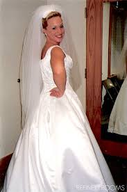 wedding dress donation is it time to donate your wedding dress refined rooms