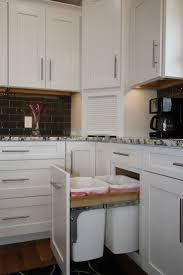 Kraftmade Kitchen Cabinets by Kraftmaid Base Cabinets Pdf Usashare Us