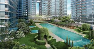 singapore apartments 5 apartments in singapore that are role models cos they re so green