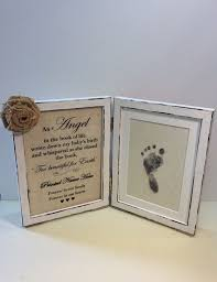 97 best infant pregnancy loss gifts memorial ideas images on