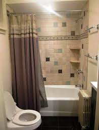 bathroom remodeling idea 29 best bathroom remodeling ideas for your home decor