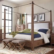 home interiors kennesaw canopy beds roswell kennesaw alpharetta marietta atlanta