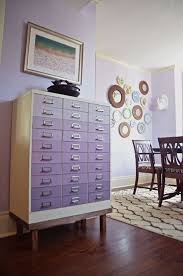 top 10 essential home organization ideas and diy projects top