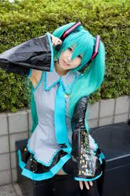 1312 best cosplay cool images on pinterest costume ideas
