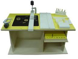 Bench Dog Router Table Review Bench Dog Benchtop Vs The Super Bench Bench Top Router Table