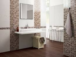 awesome ceramic bathroom tiles photos home decorating ideas and
