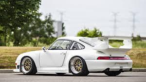 1995 porsche 911 turbo 1996 porsche 911 gt2 evo s76 monterey 2016