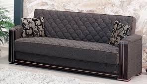 Oregon Sofa Bed Oregon Sofa Bed Empire Furniture Usa Empire Furniture Usa 1