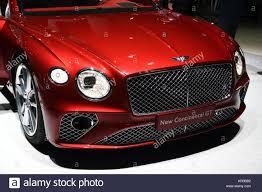 the motoring world goodwood bentley bentley motor show stock photos u0026 bentley motor show stock images