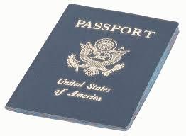 passports kane county clerk john a cunningham