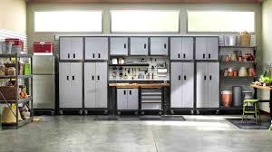 decor costco garage organizer garage wall systems gladiator