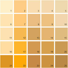 benjamin moore paint colors orange palette 14 house paint colors