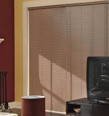 51 Inch Mini Blinds Mini Blinds Vinyl U0026 Aluminum Mini Blinds Blindsgalore