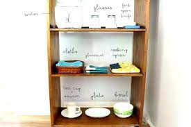 Shelves For Kitchen Cabinets Roll Out Drawers Kitchen Cabinet With Drawer Modular Kitchen