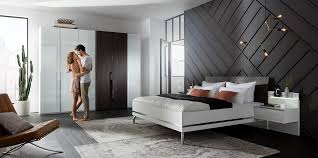 Nolte Bedroom Furniture Startseite Gb Nolte Möbel