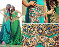 lehenga on rent in hyderabad rent clothes in hyderabad