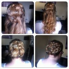 Expensive Hair Extensions by Hair Extensions Newcastle Under Lyme Stoke On Trent Congleton
