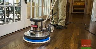 wooden floor maintenance finished floors wood flooring