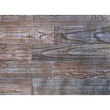 distressed wood wall reclaimed wood barn wood boards appearance boards planks