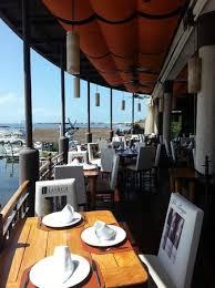 puerto madero cancun restaurant reviews phone number u0026 photos