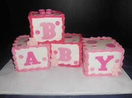 special occasion cakes adirondack special occasion cakes birthday cakes reunion cakes
