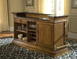 Pulaski Bar Cabinet Wonderful Pulaski Bar Cabinet Pulaski Bar Foter Valeria Furniture