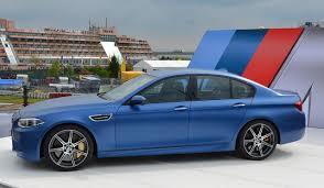 m5 bmw 2015 2015 bmw m5 best cars and automotive