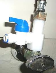 kitchen faucet adapters connect garden hose to kitchen sink exhort me