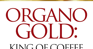 Organo Gold Business Cards Network Marketing Tools U0026 Books Organo Gold Book Exposes Why They