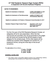 Resume Sample Doc Philippines by Sample Of Application Letter Here In The Philippines