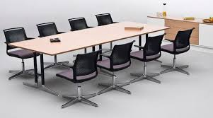 Modern Meeting Table Meeting Furniture Boardroom Furniture Boardroom Tables