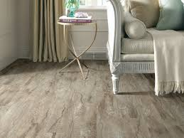 Laminate Flooring Ac Rating Your Guide To Waterproof Flooring U2022 Builders Surplus