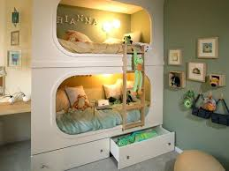Cool Room Lights by Lighting Bunk Bed Lights For Kids Girls With Beds Light