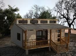 design kit home australia unusual 3 cabin designs and floor plans australia 1 bedroom style