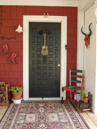 Home Design Upload Photo by 38 Pretty Front Doors Upload A Photo Of Your Front Door Too