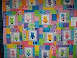 Bookshelf Quilt Pattern Woodland Quilts Brag Blog Spectacular Quilts From The Mukwonago