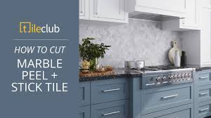 how to cut ceramic tile around kitchen cabinets how to cut tiles the best tools techniques