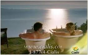 cialis commercial bathtubs youtube bathubs home decorating