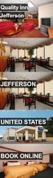 Jefferson State Flag Best 25 Jefferson State Ideas On Pinterest National Forest Near