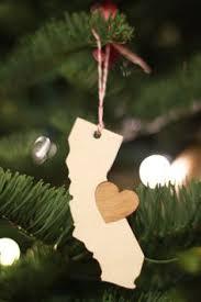 slinky ornament