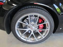 2009 chevrolet corvette z06 w2lz city wv davids appalachian autosports