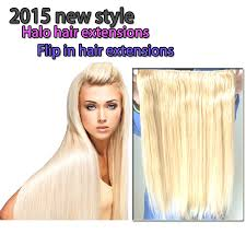 cheap price 1pc clip hair extensions fashion highlight color
