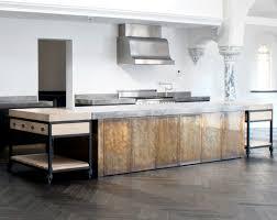 Concrete Kitchen Countertops Kitchen Bathroom Vanity Concrete Countertop Best Kitchen