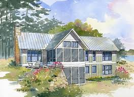 house plans with screened porches screened porch house plans 8 homely design small with home pattern