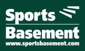 Sport Basement Presidio Join Us Sports Basement Shopping Party U0026 Happy Hour